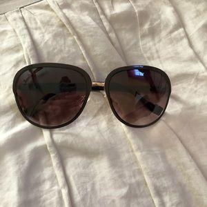 Accessories - Jessica Simpson Glasses